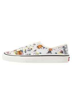 Vans - AUTHENTIC - Sneaker low - classic white/marshmallow