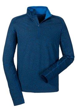 Schöffel - GENUA2 - Funktionsshirt - dark blue