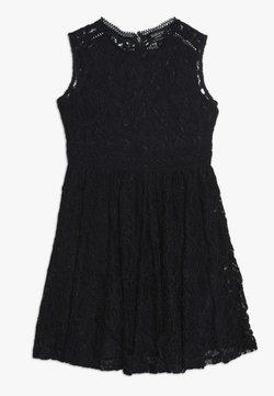 Bardot Junior - SOPHIA DRESS - Cocktailkleid/festliches Kleid - navy