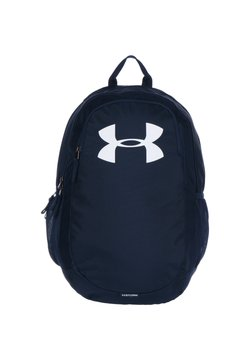 Under Armour - Tagesrucksack - ady/ady