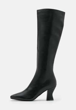 RAID - JACEY - Boots - black