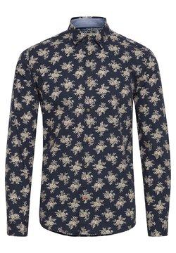 Tailored Originals - Overhemd - insignia b
