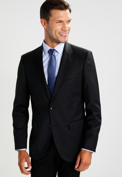Tommy Hilfiger Tailored - BUTCH FITTED - Giacca elegante - black