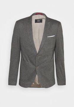 Cinque - CIRELLI - Blazer jacket - grey