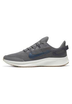 Nike Performance - RUNALLDAY 2 - Zapatillas de running neutras - multicoloured