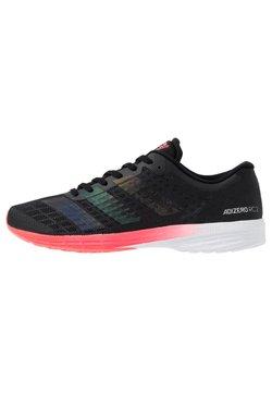 adidas Performance - ADIZERO RC 2 - Juoksukenkä/kisakengät - core black/signal pink