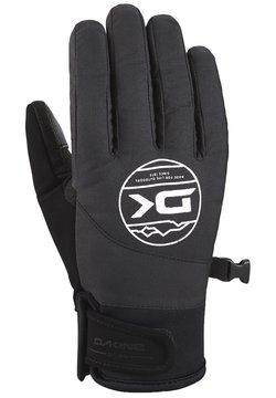 Dakine - Handschoenen - black thielsen