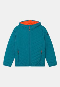 CMP - KID FIX HOOD  - Outdoorjacke - ottanio