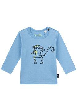 Sanetta Kidswear - Longsleeve - siehe bild