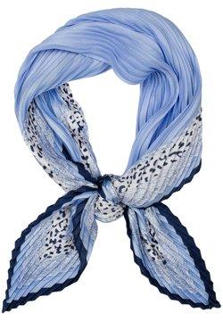 STYLEBREAKER - Schal - blau