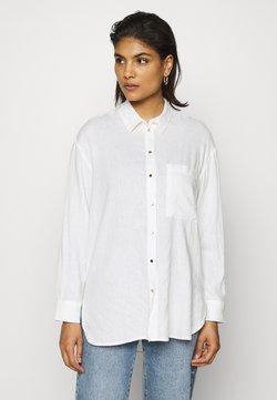 Mavi - Koszula - antique white