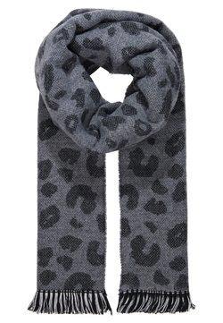 Vero Moda - Sjaal - medium grey melange