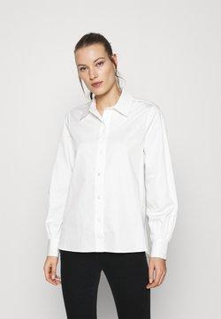 Twist & Tango - SOPHIE - Skjorta - white
