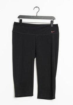 Nike Action Sports - Jogginghose - black