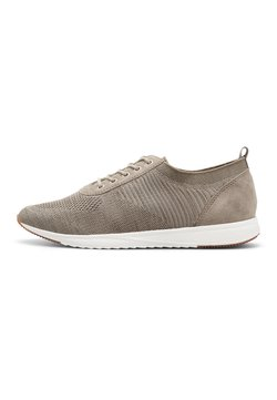COX - Sneaker low - taupe