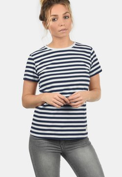 Desires - MAYA - T-Shirt print - dark blue