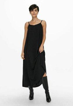 ONLY - Maxiklänning - black