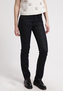 Lee - MARION STRAIGHT - Jeans Straight Leg - one wash