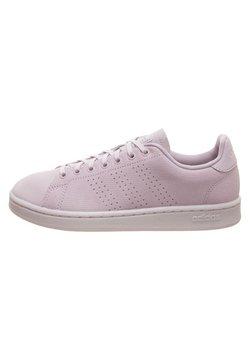 adidas Performance - Sneaker low - purple