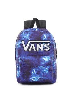 Vans - Reppu - galaxy