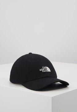 The North Face - NORM HAT UNISEX - Pet - black