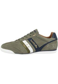 Pantofola d'Oro - VASTO - Sneaker low - olive