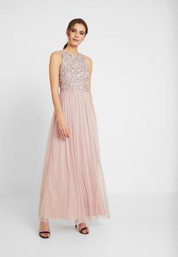 Lace & Beads - PRIYA PICASSO - Ballkleid - pink