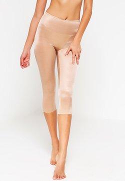 Spanx - BRITCHES  - Shapewear - naked 2.0