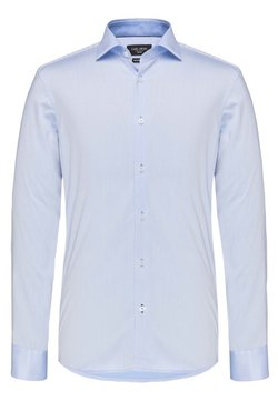 Carl Gross - Businesshemd - light blue