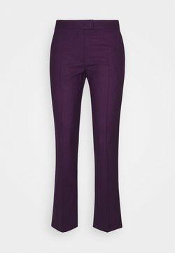 PS Paul Smith - Pantalones - lilac
