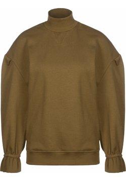 Urban Classics - Sweatshirt - midground