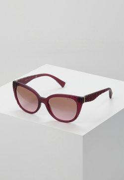 RALPH Ralph Lauren - Sunglasses - matte pink