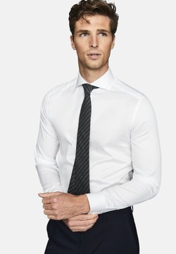 Reiss - STORM - Businesshemd - white