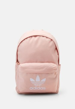 adidas Originals - Reppu - light pink