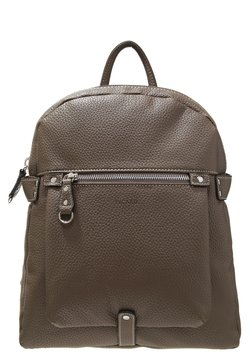 Picard - LOIRE - Tagesrucksack - taupe