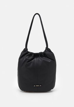 Repetto - BALLERINE - Handbag - noir