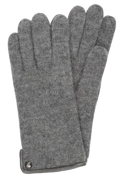 Roeckl - Fingerhandschuh - flanell