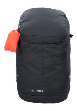 Vaude - Tourenrucksack - black