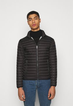 Colmar Originals - MENS JACKETS - Untuvatakki - black