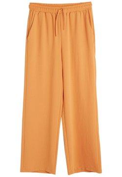 LC Waikiki - MEDINA - Jogginghose - orange
