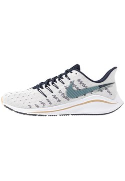 Nike Performance - AIR ZOOM VOMERO 14 - Scarpe running neutre - photon dust/ozone blue/obsidian/white