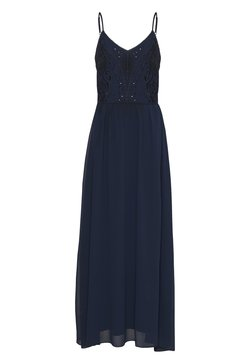Molly Bracken - STAR LADIES DRESS - Robe de cocktail - midnight blue