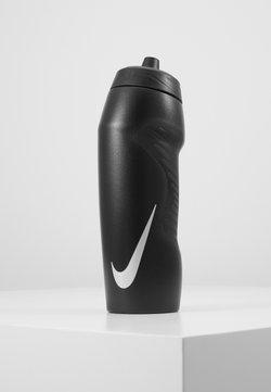 Nike Performance - HYPERFUEL WATER BOTTLE 946ML - Drikkeflaske - black/iridescent