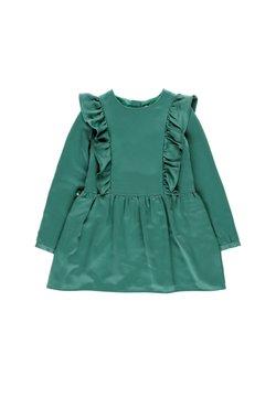 Boboli - FANTASIE - Freizeitkleid - green