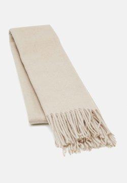 Filippa K - BLEND SCARF - Sciarpa - sand beige