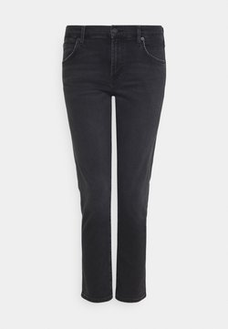 Citizens of Humanity - ELSA - Slim fit jeans - reflection