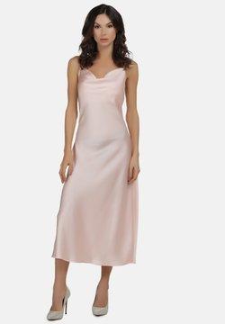 faina - Cocktailkleid/festliches Kleid - nude