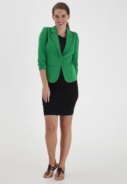 Fransa - Blazere - jolly green