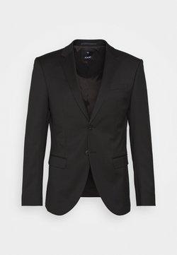 JOOP! - DAMON GUN - Suit - black