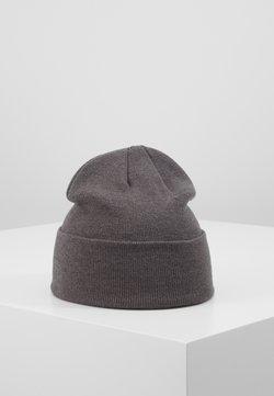 Pier One - Czapka - dark gray